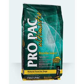 Pro Pac Pro Pac Bayside 28#