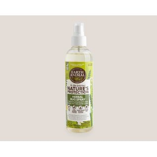 Earth Animal Earth Animal Natures Protection Herbal Bug Spray
