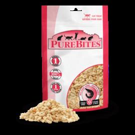 PureBites PureBites Cat Shrimp Treat