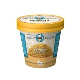 Puppy Cake Puppy Cake Smart Scoops Pumpkin/Goat Milk