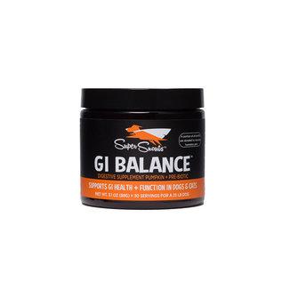 Super Snouts Super Snouts G.I Balance 88 Grams