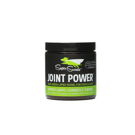 Super Snouts Super Snouts Joint Power 2.64oz