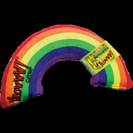 Yeoww! Yeowww Catnip Rainbow