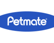 Petmate