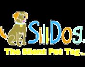 SiliDog