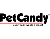 Pet Candy