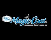 Magic Coat