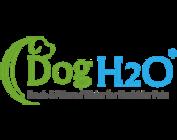Dog H2O