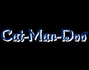 Cat Man Doo