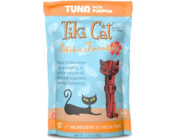 Cat Pouch Food