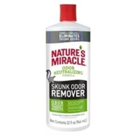Nature's Miracle Nature's Miracle Skunk Remover