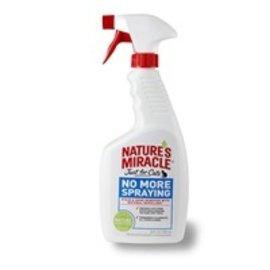 Nature's Miracle Nature's Miracle No spray 24OZ