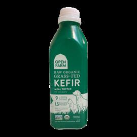 Open Farm Open Farm Grass-Fed Kefir 16oz