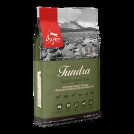 Orijen Orijen Cat Tundra Canada 12oz