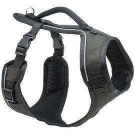 PetSafe PetSafe EasySport Harness Small Black