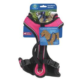 PetSafe PetSafe EasySport Harness Small Pink