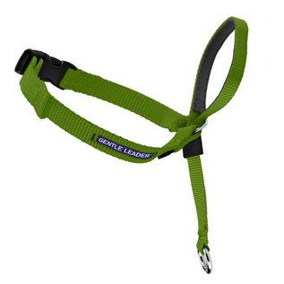 PetSafe PetSafe Gentle Leader Green MD