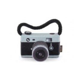 P.L.A.Y. P.L.A.Y Globetrotter Camera