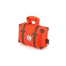 P.L.A.Y. P.L.A.Y Globetrotter Suitcase