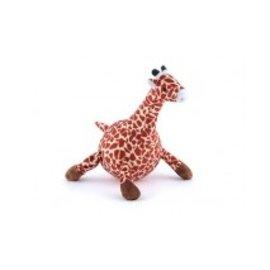 P.L.A.Y. P.L.A.Y Safari Giraffe Toy