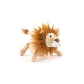 P.L.A.Y. P.L.A.Y Safari Lion Toy