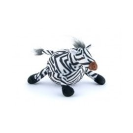 P.L.A.Y. P.L.A.Y Safari Zebra Toy