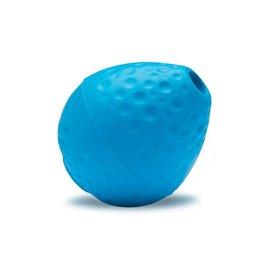 Ruffwear Ruffwear Dog Turnup Toy Blue