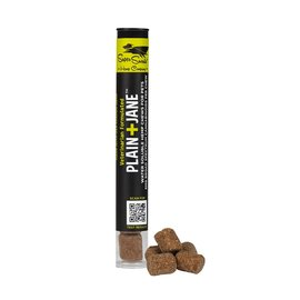 Super Snouts Super Snouts Plain+Jane Chews Trial Size 6 Count