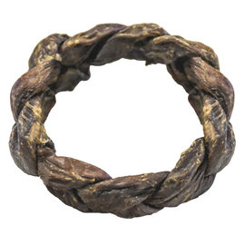 Redbarn Pet Products Redbarn Fetchers Braided Ring