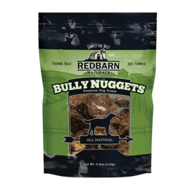 Redbarn Pet Products Redbarn Bully Nuggets