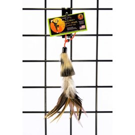 Kung Fu Kitty Kung Fu Kitty Majestic Crane Replace