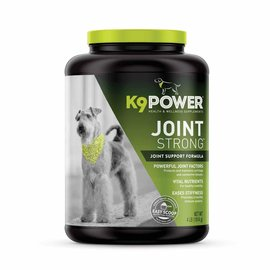 K9 Naturals K9Power Joint Strong formula #1