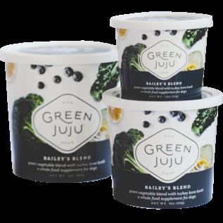 Green Juju Green Juju Dog Frozen Baileys 30oz