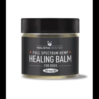 Holistic Hound Holistic Hound 150 mg 1 oz. Alternative Supplement Balm