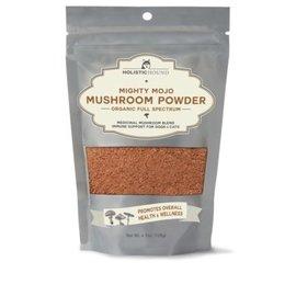 Holistic Hound Holistic Hound Mushroom Mojo 4.5oz