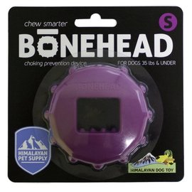 Himalayan Pet Supply Himalayan Bonehead Small