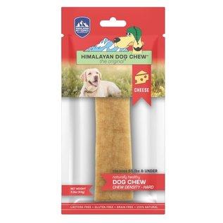 Himalayan Pet Supply Himalayan Chew LG 3.3oz