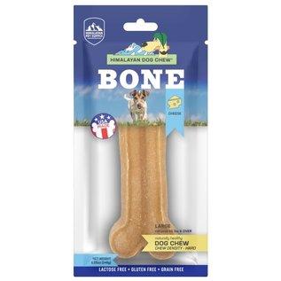 Himalayan Pet Supply Himalayan Bone Large