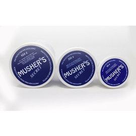 Mushers Secret Mushers Secret Paw Protector Wax 200G