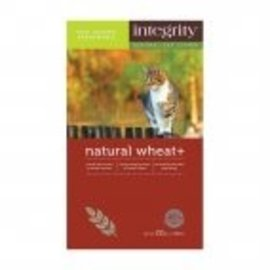 Integrity Integrity Natural Wheat Litter #22