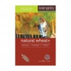 Integrity Integrity Natural Wheat Litter 12#