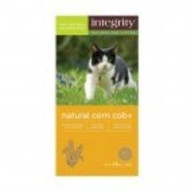 Integrity Integrity Natural Corn Cob Litter 16#