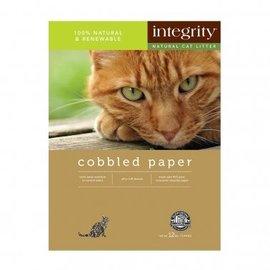 Integrity Integrity Cobble Paper Litter12#
