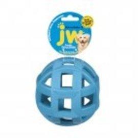 JW Products JW Hol-ee Roller X