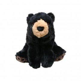 KONG Kong Comfort Kiddos Bear SM
