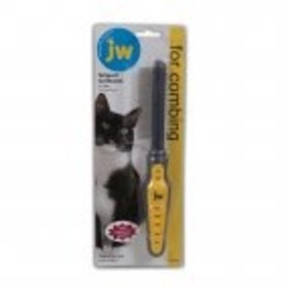 JW Products JW Cat Grip Soft Comb