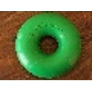 GouhgNuts Goughnuts Original Green Ring 40-70LB