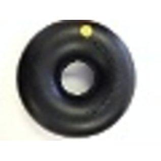 GouhgNuts Goughnuts Original BLK PRO 50 Ring PwrChwr