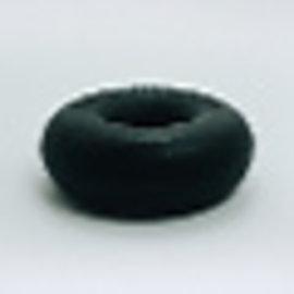 GouhgNuts Goughnuts Original Blk Ring PwrChwr