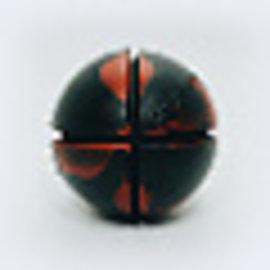 GouhgNuts Goughnut Original Blk Ball 40-70LB